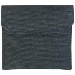 VIPER Pouzdro VIPER na gumové rukavice ČERNÉ