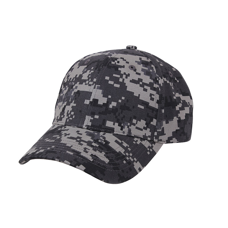 Čepice BASEBALL DIGITAL URBAN - ROTHCO - Army shop armytrade.cz 7c033333b0