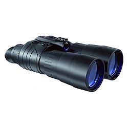 Noční vidění PULSAR GS 2,7x50