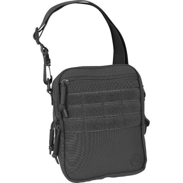 Pouzdro taška přes rameno MODULAR TITANIUM ŠEDÉ - VIPER - Army shop ... 2ee57372b6