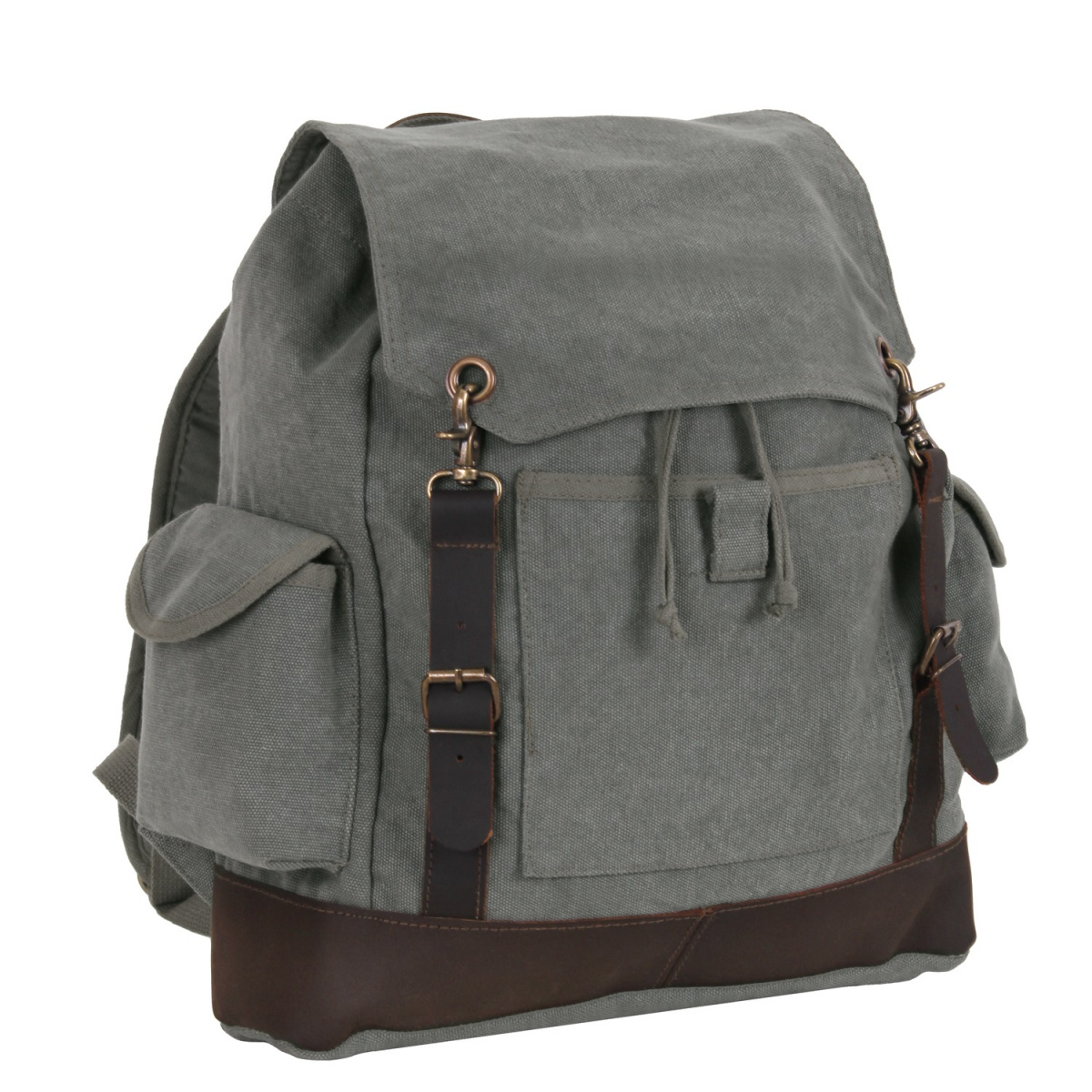 velky 1549310440-batoh-expedition-vintage-charcoal-sedy.jpg 2b9aabb12b