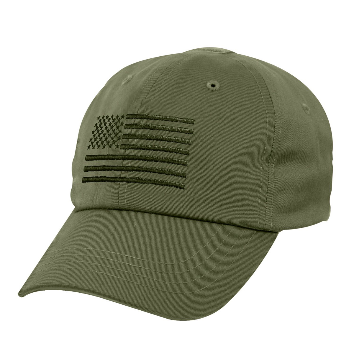 velky 1549459661-cepice-baseball-tactical-operator-vlajka-us-zelena.jpg bfd6c7a053