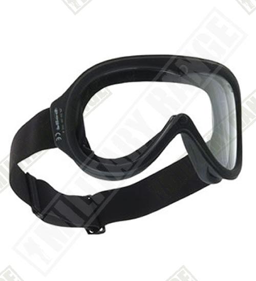 BOLLÉ Brýle ochranné Bollé CHRONOSOFT