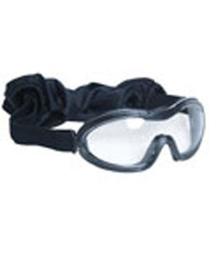 BOLLÉ Brýle taktické Bollé X90-BPSI