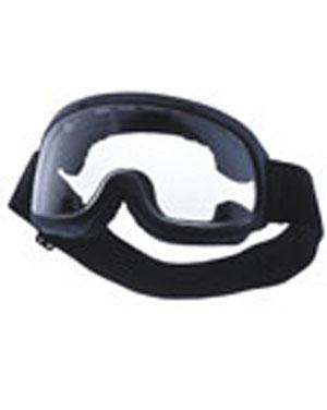 BOLLÉ Brýle taktické Bollé X500 - ČIRÉ