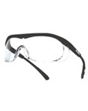 BOLLÉ Brýle ochranné Bollé TARGA - ČIRÉ