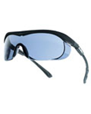 BOLLÉ Brýle ochranné Bollé TARGA - SMOKE