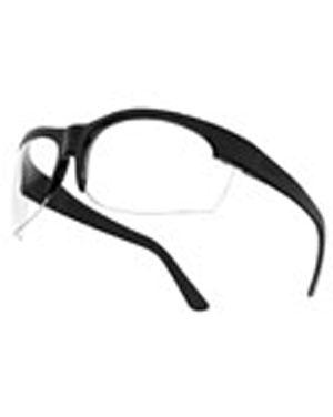 BOLLÉ Brýle ochranné Bollé SUPER NYLSUN - ČIRÉ