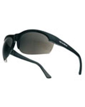 BOLLÉ Brýle ochranné Bollé SUPER NYLSUN SMOKE