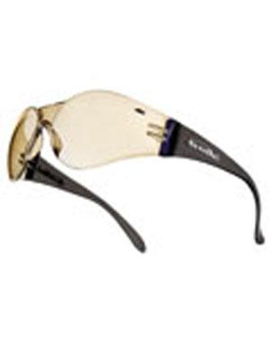 BOLLÉ Brýle ochranné BOLLE BANDIDO se sklem ESP