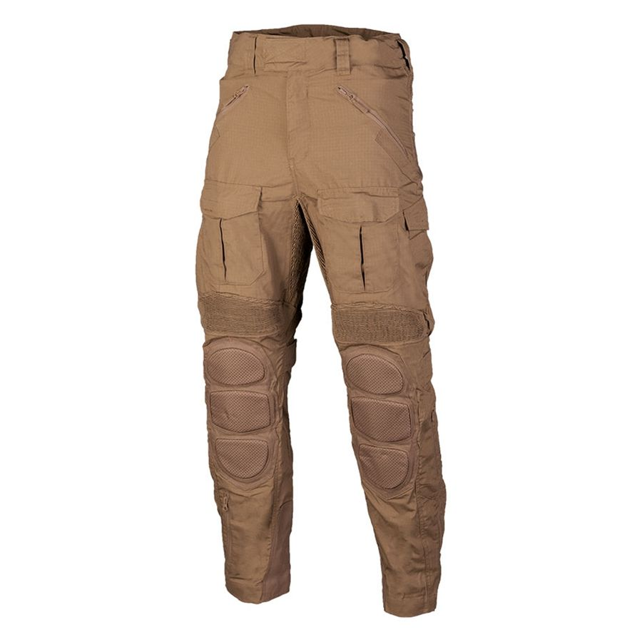Kalhoty COMBAT CHIMERA taktické DARK COYOTE - zvìtšit obrázek