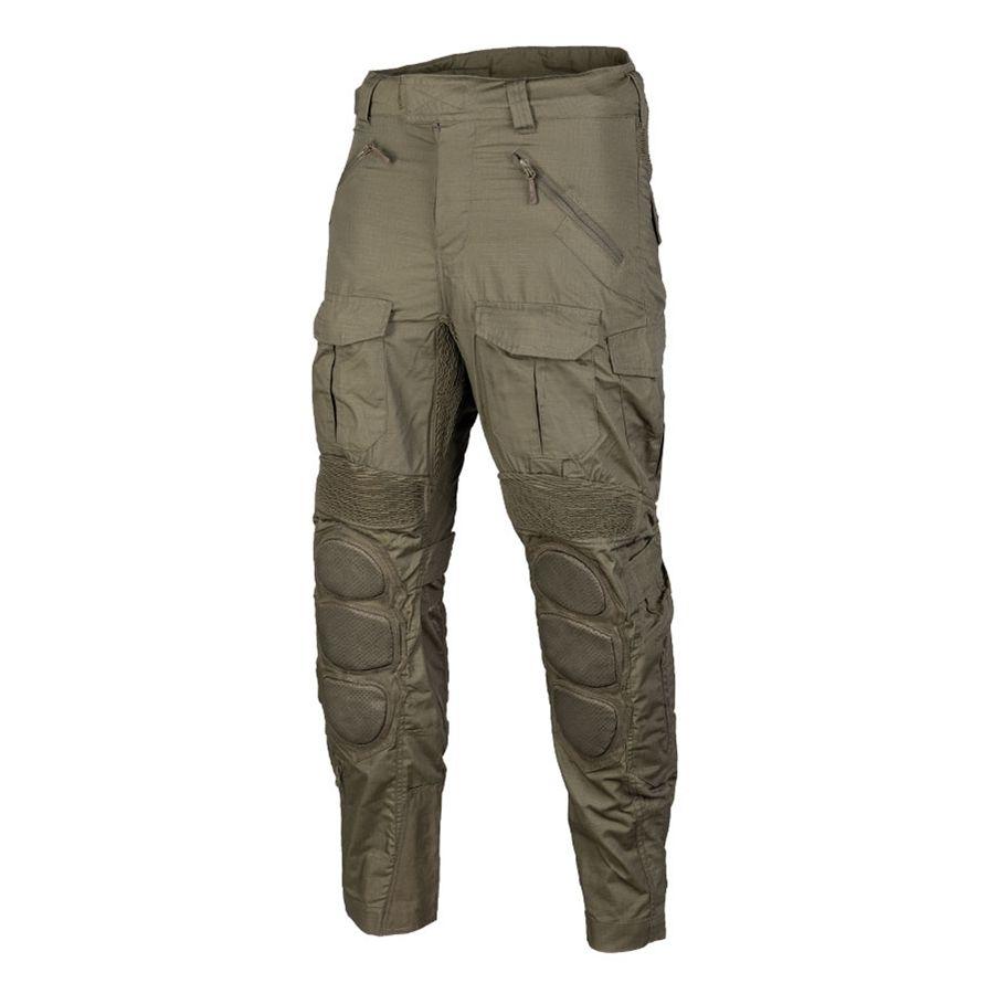 Kalhoty COMBAT CHIMERA taktické ZELENÉ - zvìtšit obrázek