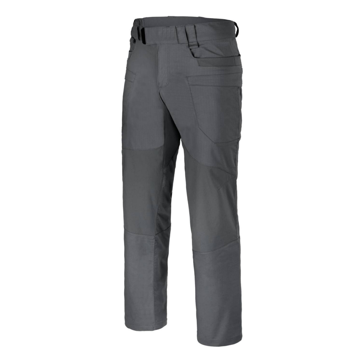 Kalhoty HYBRID TACTICAL SHADOW GREY - zvìtšit obrázek