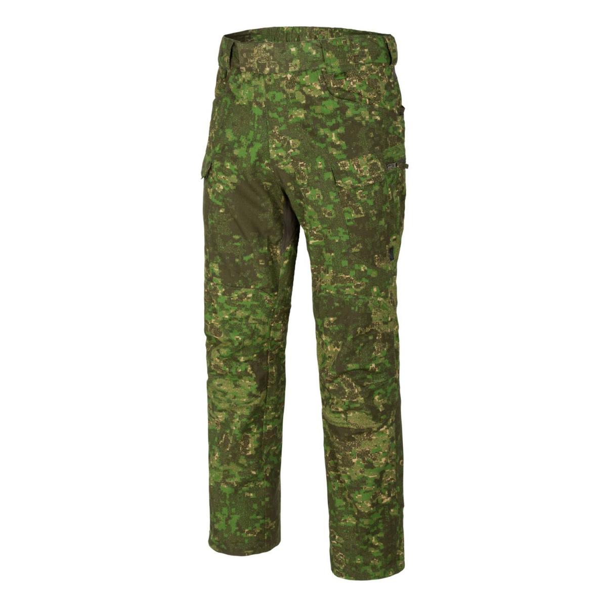 Kalhoty UTP FLEX PENCOTT® WILDWOOD® - zvìtšit obrázek