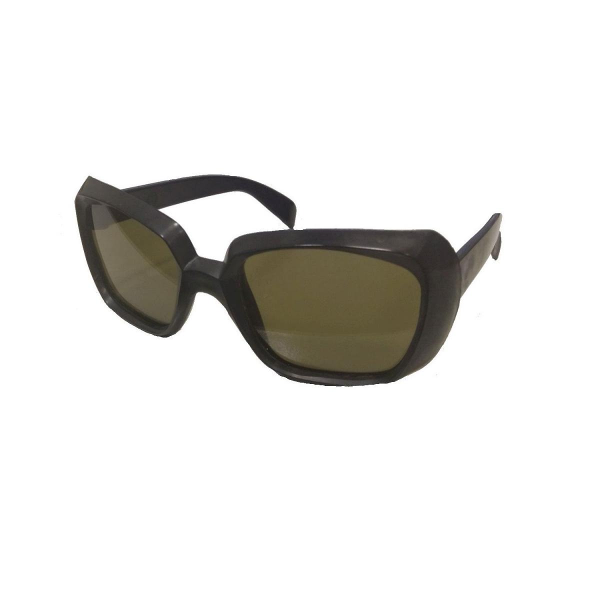 Brýle ochranné proti oslnìní B-N 31 OKULA - zvìtšit obrázek