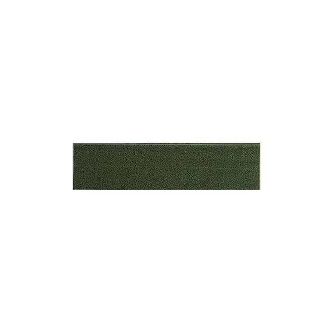 Suchý zip smyèka šíøka 150 mm KHAKI ZELENÝ 1 cm - zvìtšit obrázek
