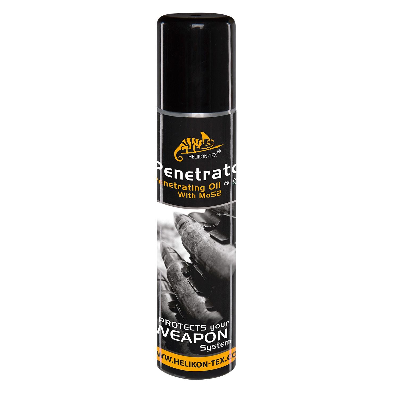Olej penetraèní MOS2 100 ml - zvìtšit obrázek