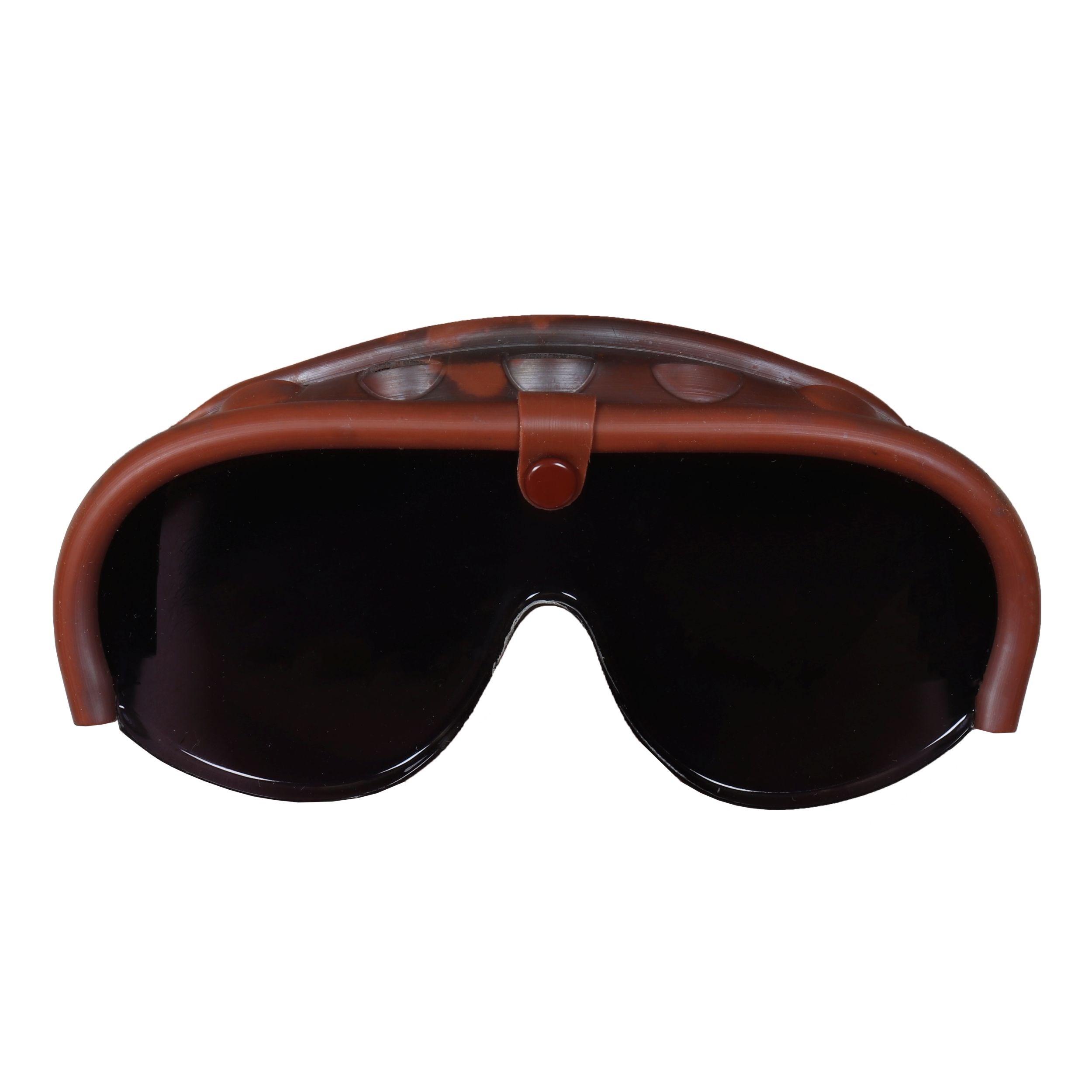 Brýle proti slunci italské - zvìtšit obrázek