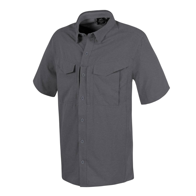 Košile DEFENDER Mk2 ULTRALIGHT MISTY BLUE - zvìtšit obrázek