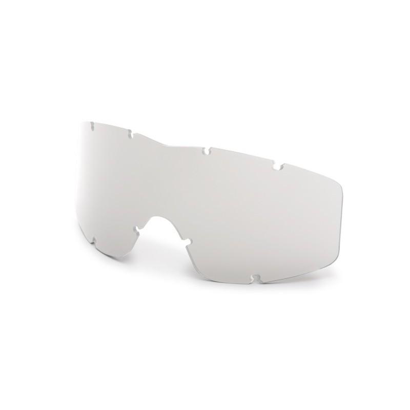 Skla náhradní pro brýle PROFILE ÈIRÁ - zvìtšit obrázek