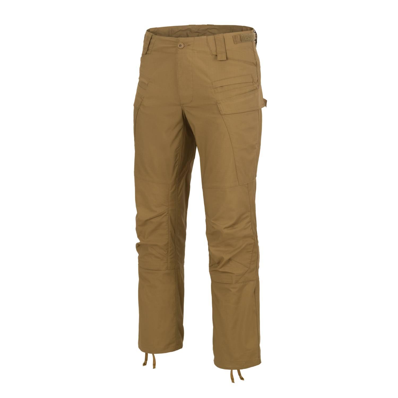 Kalhoty SFU NEXT MK2® COYOTE - zvìtšit obrázek