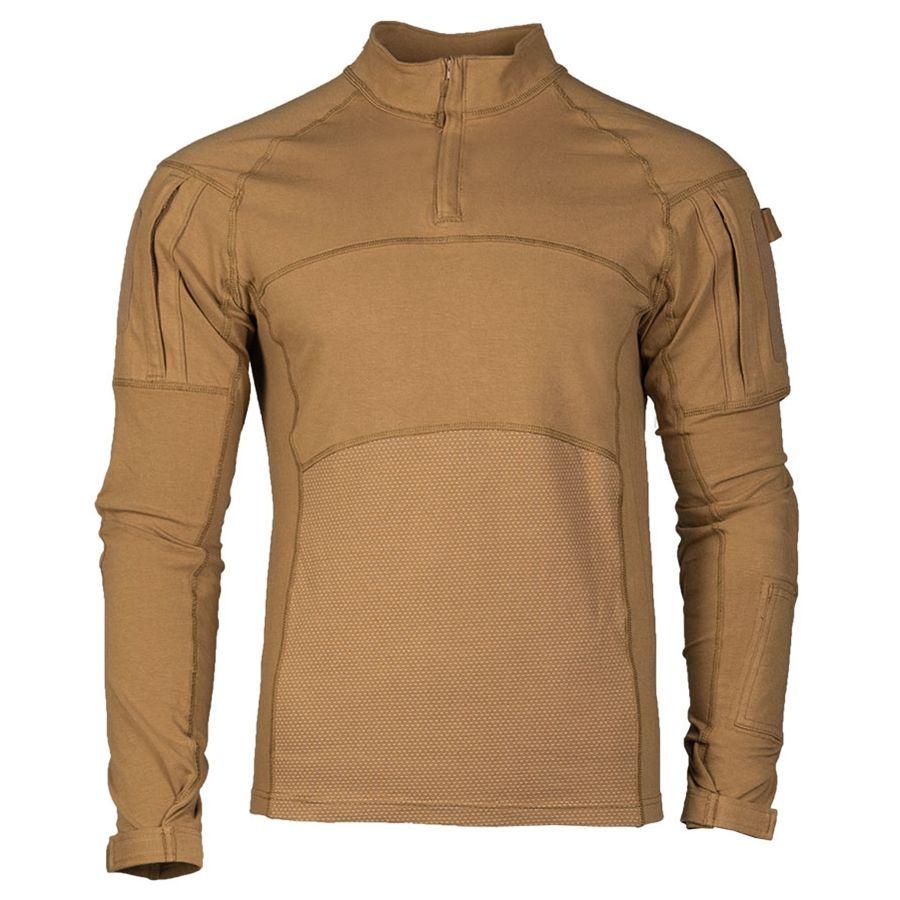 Košile taktická ASSAULT COYOTE - zvìtšit obrázek