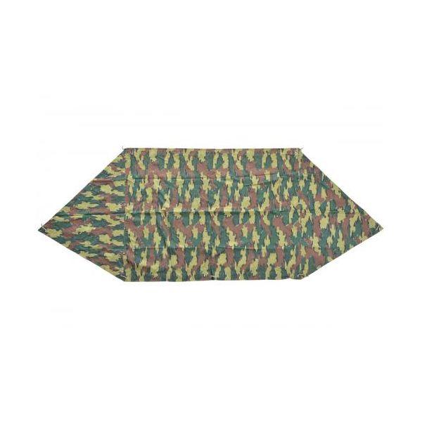 Celta BELGICKÁ maskovaná Jigsaw - zvìtšit obrázek