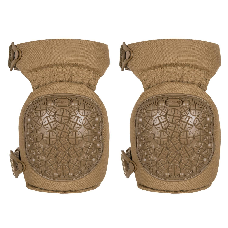Chránièe AltaContour 360 VIBRAM kolenní COYOTE - zvìtšit obrázek