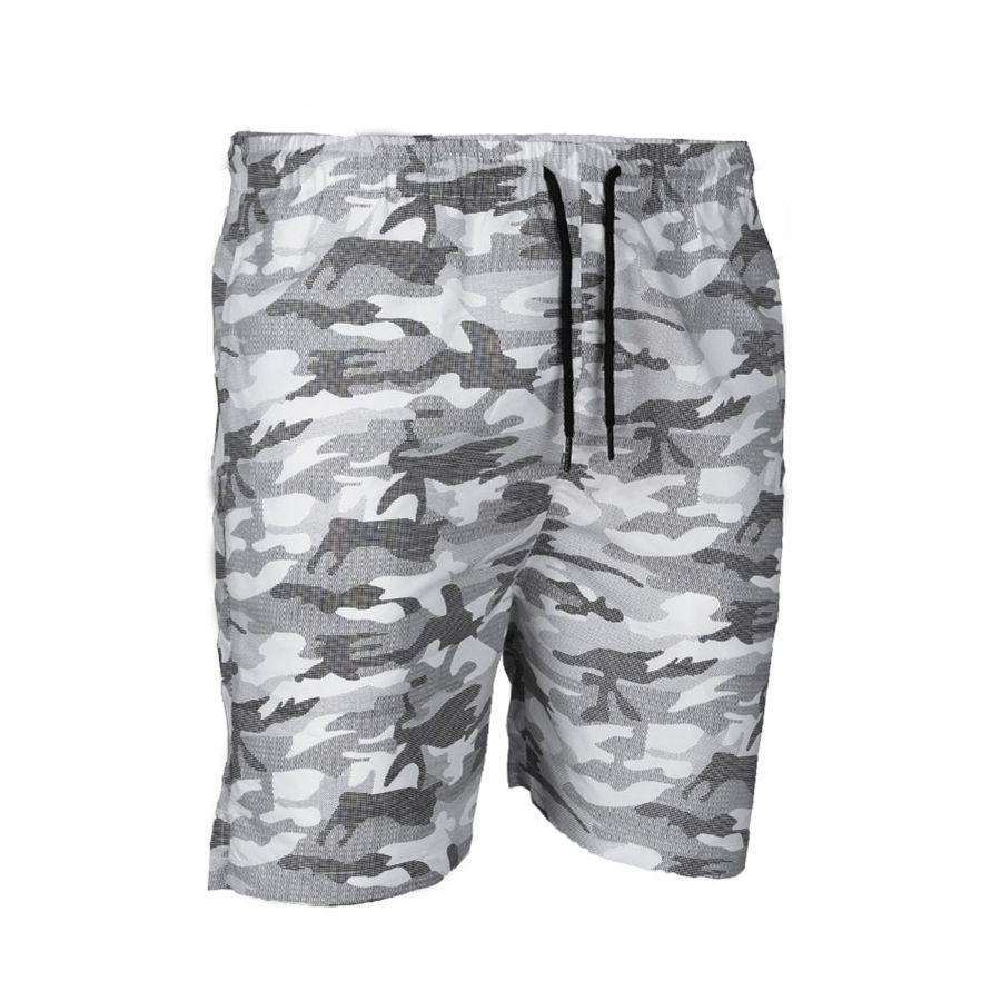 Plavky šortky METRO URBAN - zvìtšit obrázek