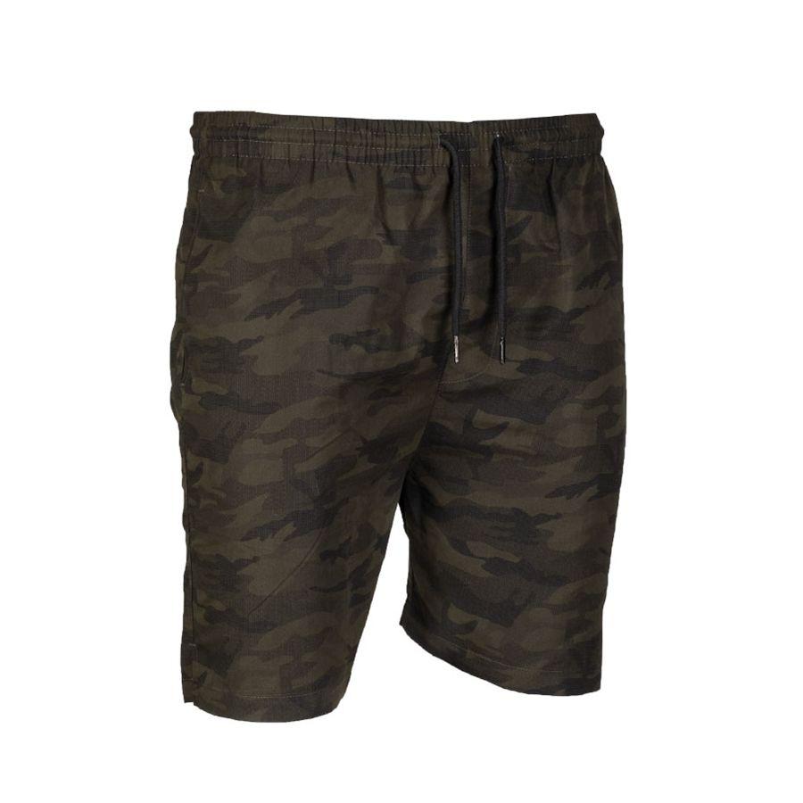 Plavky šortky WOODLAND - zvìtšit obrázek