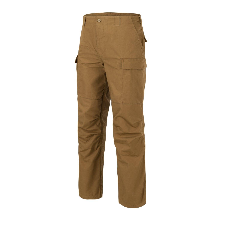 Kalhoty BDU MK2 COYOTE - zvìtšit obrázek