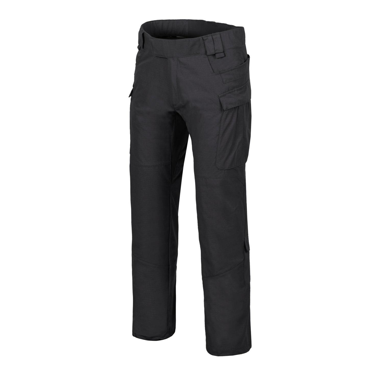 Kalhoty MBDU® NYCO rip-stop SHADOW GREY - zvìtšit obrázek