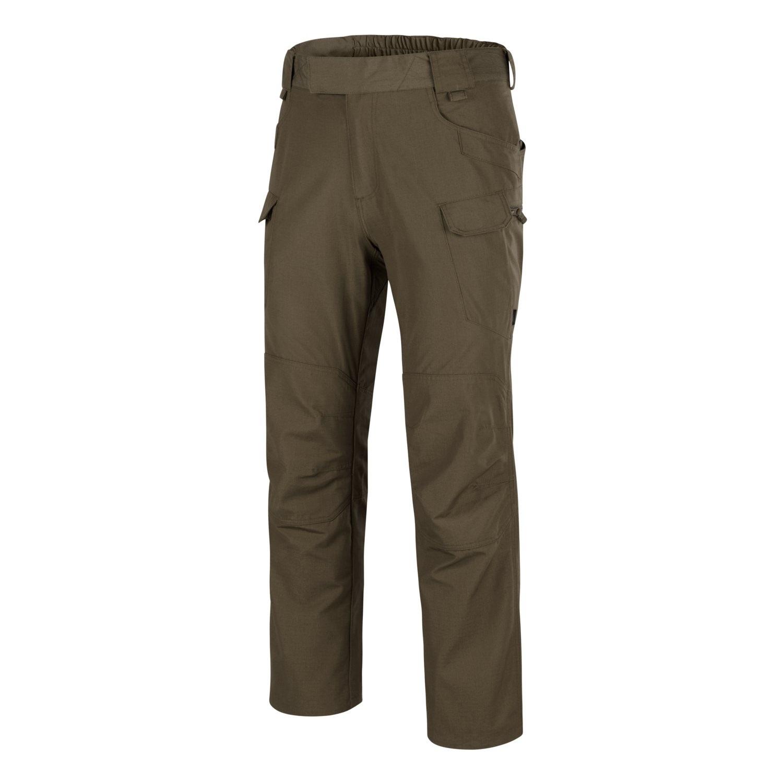 Kalhoty UTP FLEX RAL 7013 - zvìtšit obrázek