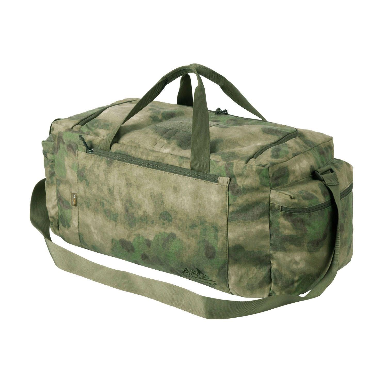 Taška URBAN TRAINING BAG® A-TACS FG - zvìtšit obrázek