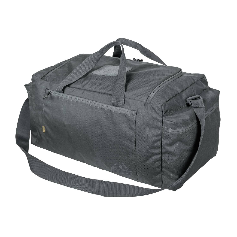 Taška URBAN TRAINING BAG® SHADOW GREY - zvìtšit obrázek