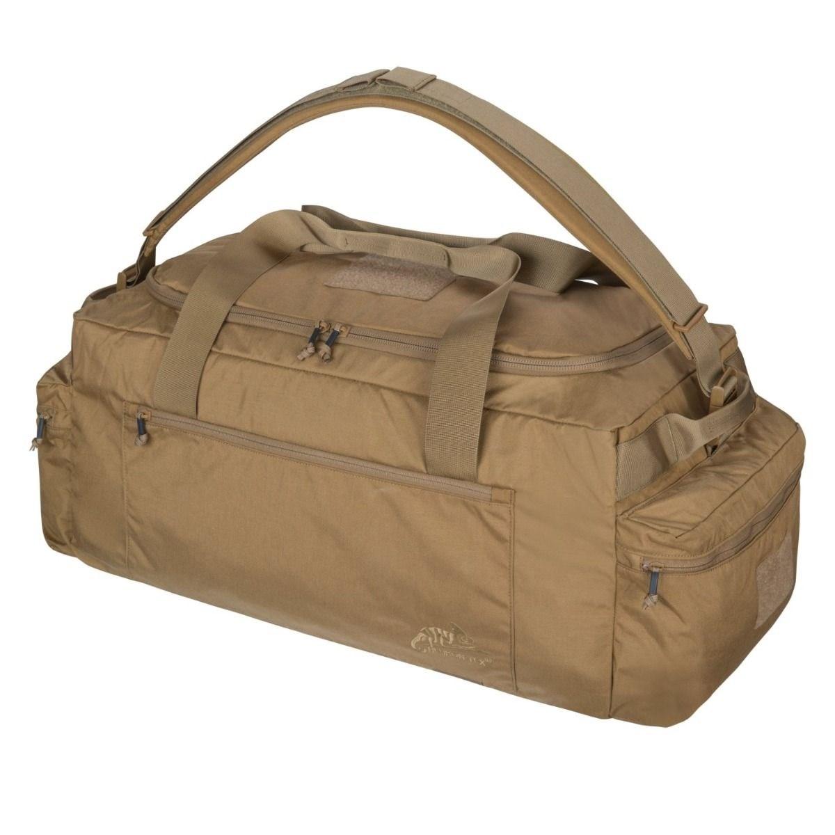 Taška URBAN TRAINING BAG® velká COYOTE - zvìtšit obrázek
