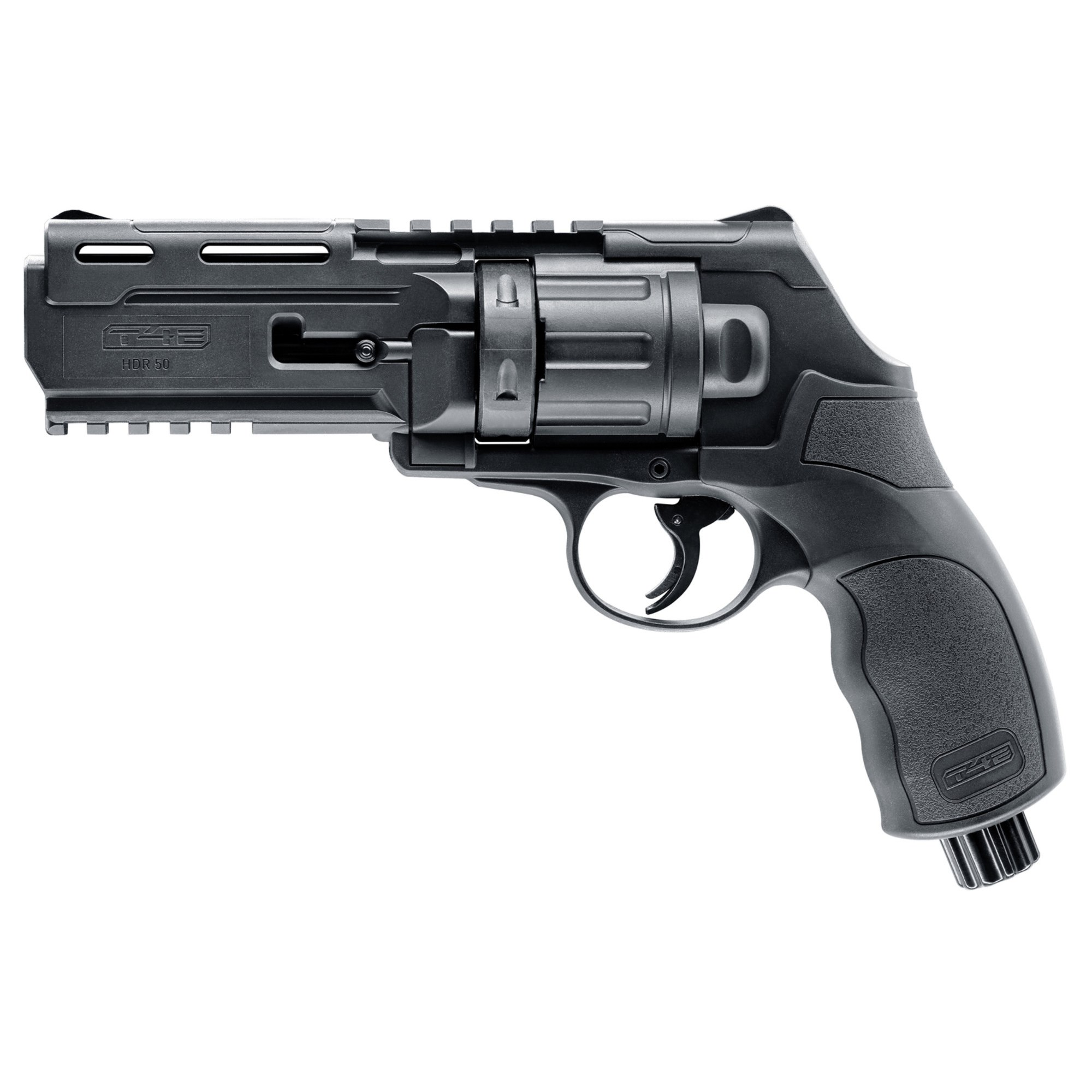 Revolver vzduchový Umarex T4E HDR 50 11J - zvìtšit obrázek