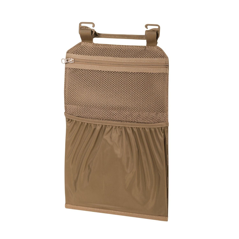 Vložka do batohu INSERT® COYOTE - zvìtšit obrázek