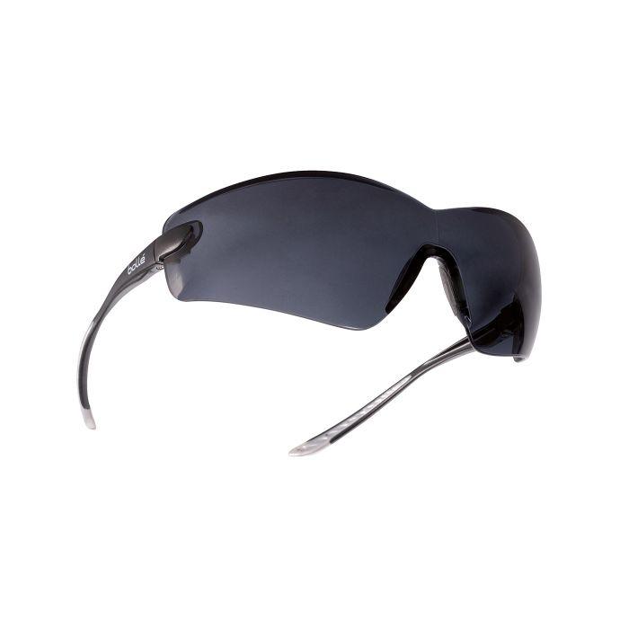 Brýle ochranné BOLLE COBRA Platinum® SMOKE - zvìtšit obrázek