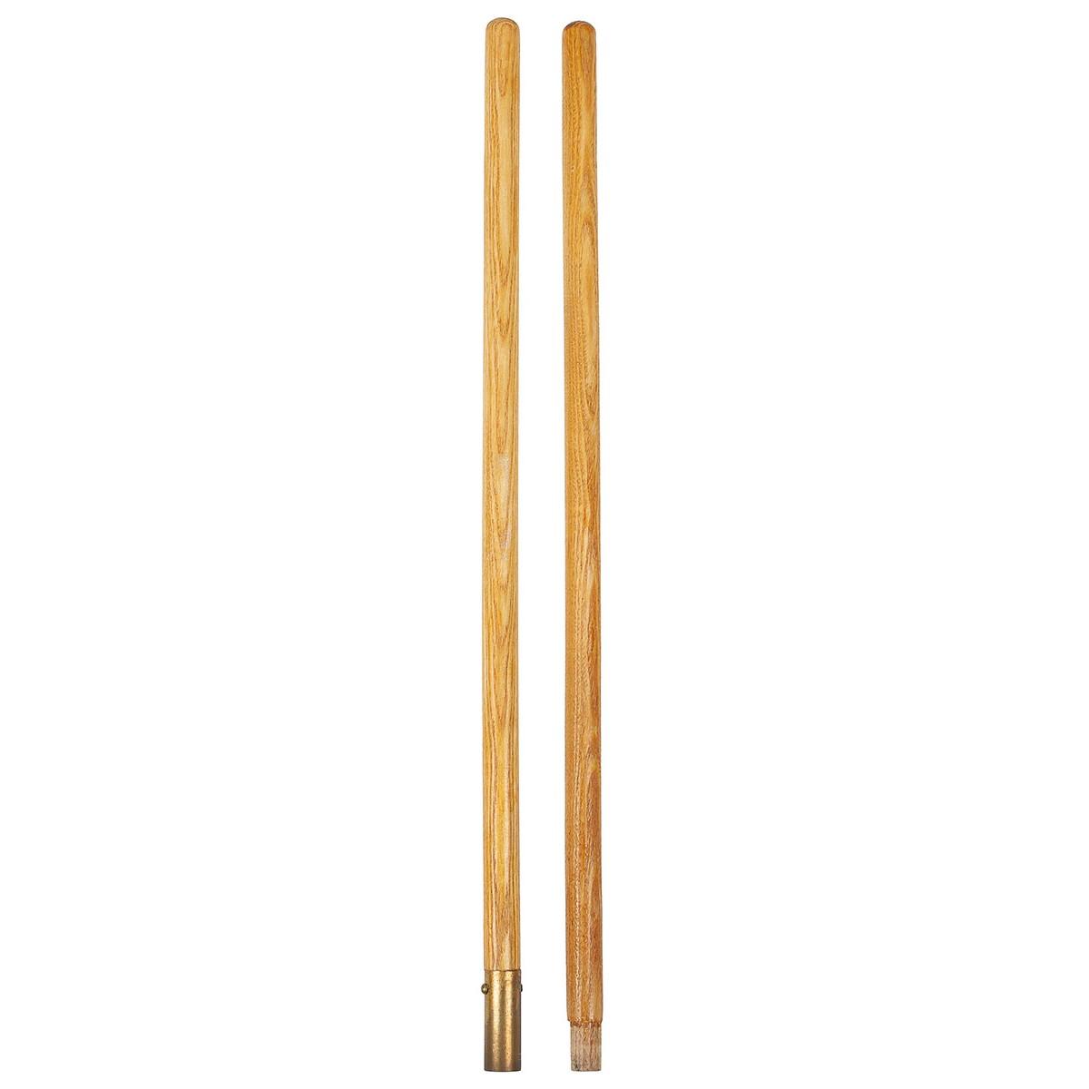 Tyè stanová døevìná 2-díly cca 108cm - zvìtšit obrázek