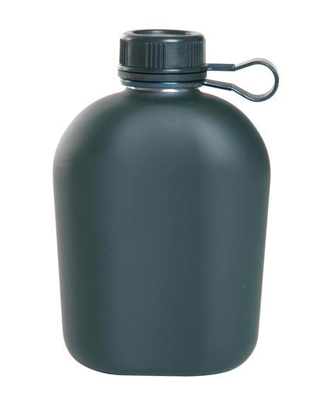 Láhev polní hliníková ARMEE PROFESIONAL - zvìtšit obrázek