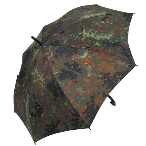 Deštník pevný FLECKTARN - zvìtšit obrázek