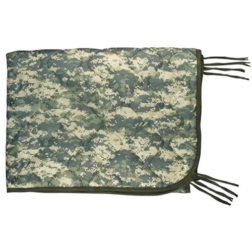 Vložka do ponèa ARMY ACU DIGITAL - zvìtšit obrázek