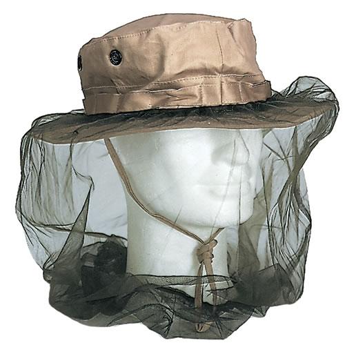 Moskytiéra US proti hmyzu ZELENÁ - zvìtšit obrázek