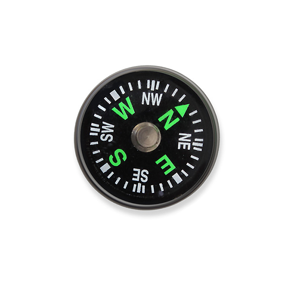 Kompas mini ROTHCO - zvìtšit obrázek