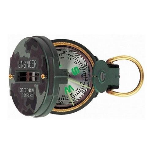 Kompas LENSATIC WOODLAND - zvìtšit obrázek