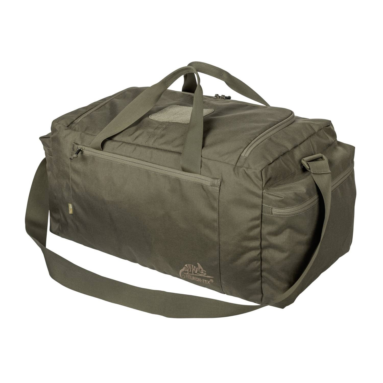 Taška URBAN TRAINING BAG® RAL 7013 - zvìtšit obrázek