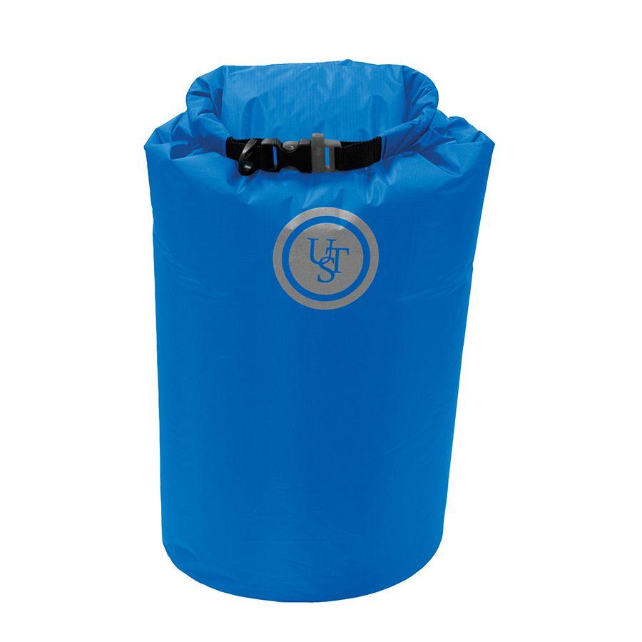 Vak vodotìsný SAFE & DRY 5 litrù MODRÝ - zvìtšit obrázek