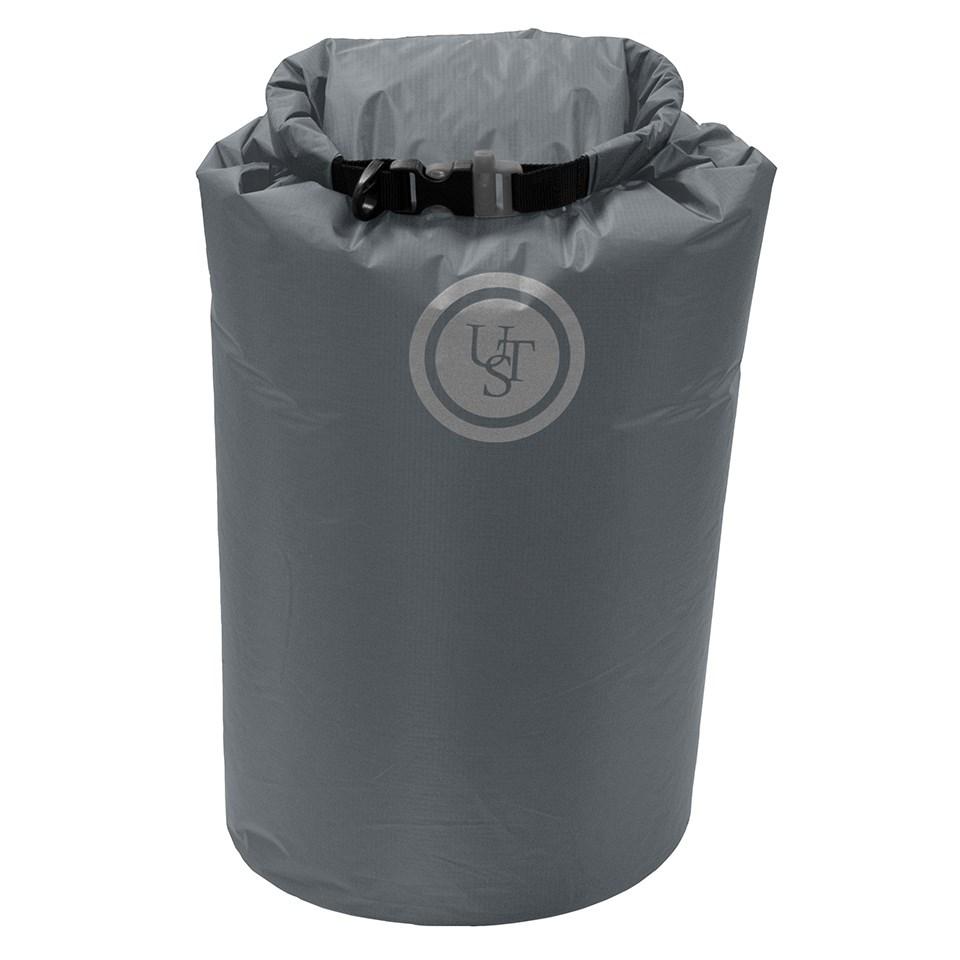 Vak vodotìsný SAFE & DRY 25 litrù ŠEDÝ - zvìtšit obrázek