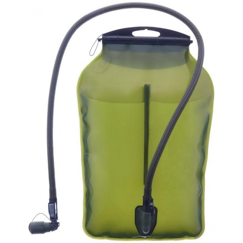 Vak hydrataèní vložka 3L WLPS SOURCE FOLIAGE - zvìtšit obrázek